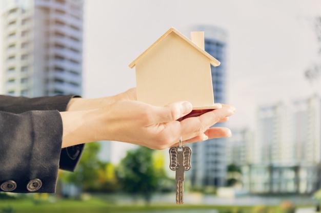 Les questions à se poser avant de faire un achat immobilier