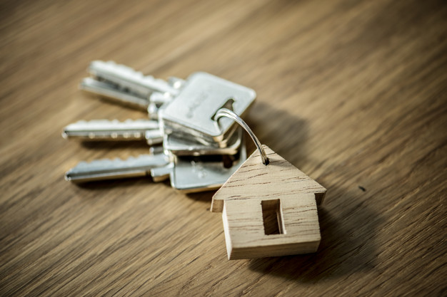 Comment trouver l'assurance emprunt adaptée à son prêt immobilier?