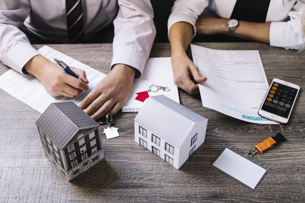 Des conseils pour acheter le logement de votre vie