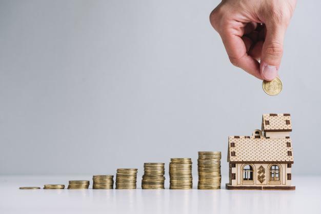 Financer sa maison: les préalables à savoir
