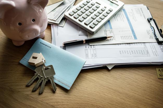 Les meilleures façons d'investir dans l'immobilier