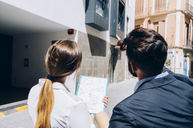 Les propriétés en France: une opportunité d'investissement immobilier inestimable