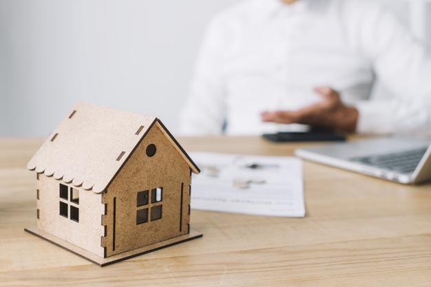 Choisir un meilleurconseiller immobilier comme partenaire de confiance