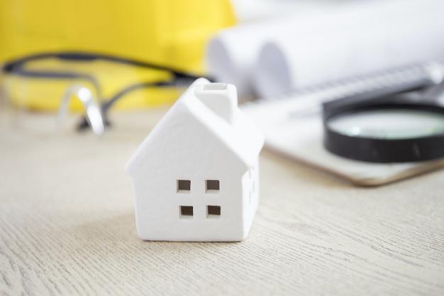 Investir dans un immobilier locatif