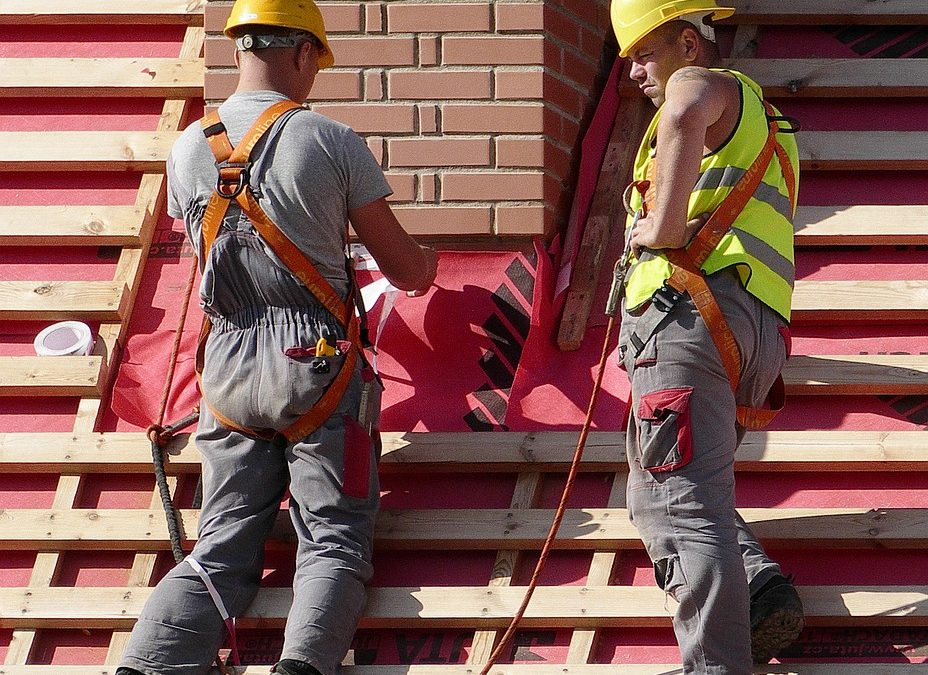 Comment réduire les frais des travaux de rénovation d'un immobilier?