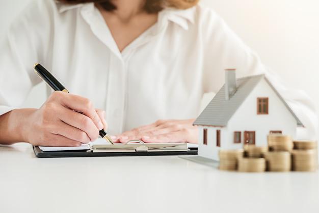 Bien choisir son mandataire immobilier