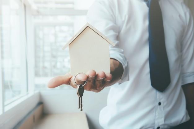 Quels genres d'immobilier louer pour étudiant