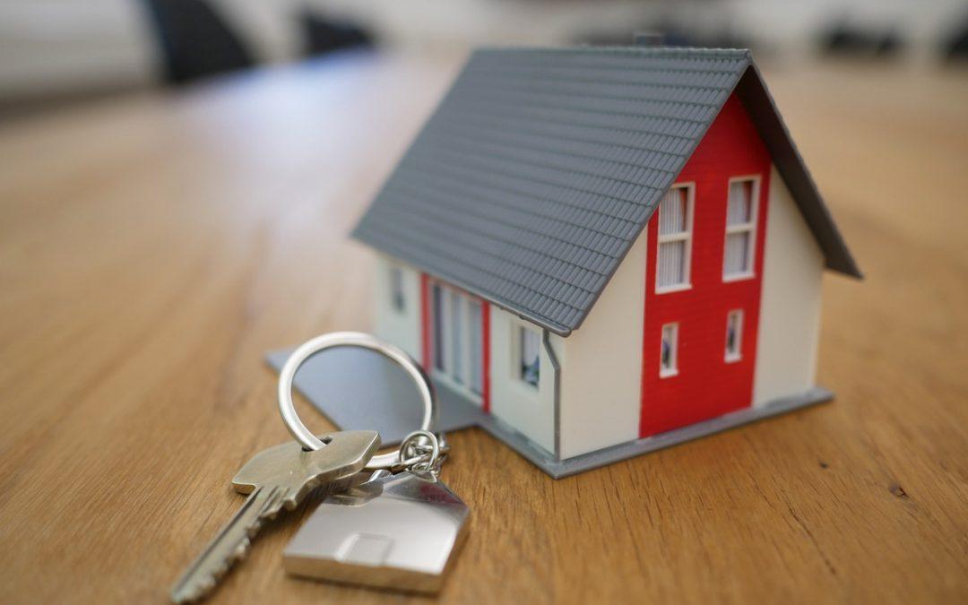 Les prix immobiliers monteront-ils encore cette année?