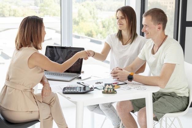 Les pièges courants à éviter lors de l'achat d'une maison