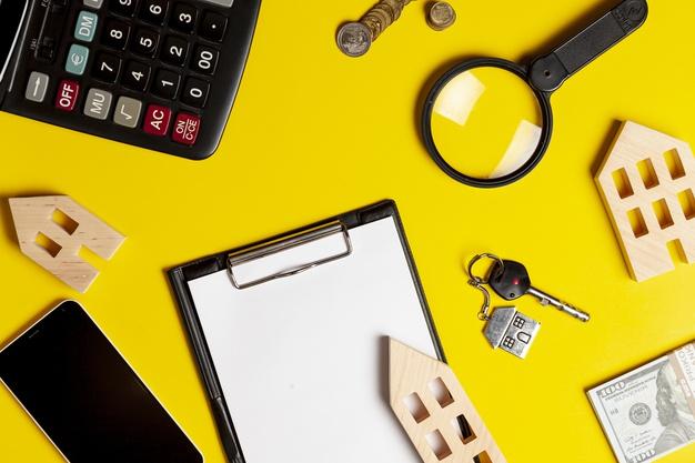 Contrat de vente et obligations du vendeur