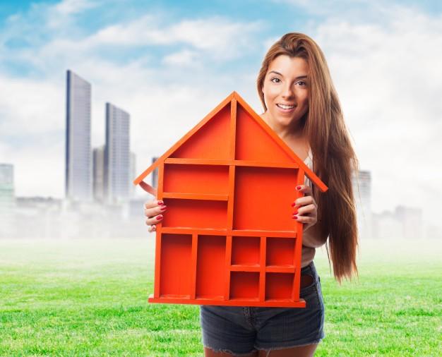 Le délai de rétraction lors d'une acquisition immobilière