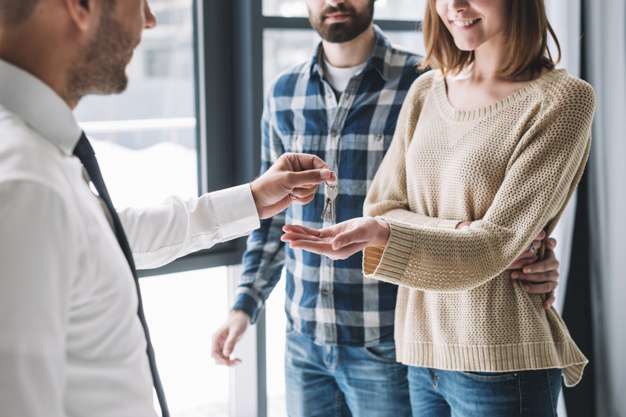 Les clauses suspensives et le compromis de vente
