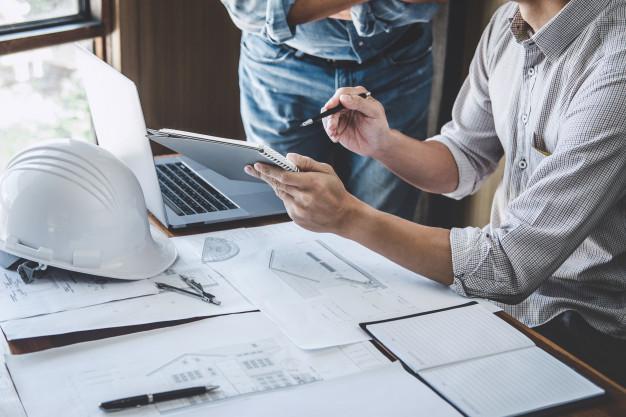 Estimer le coût des travaux de rénovation immobilière