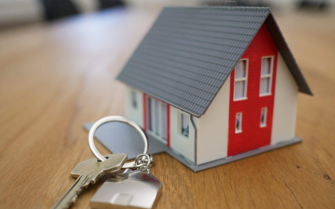 Comment trouver rapidement un logement pour jeunes étudiants à Nantes?