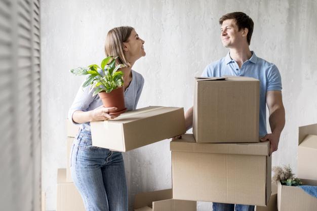 Bien organiser un déménagement à Genève : nos astuces