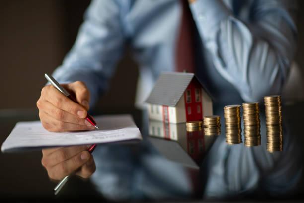L'investissement immobilier et les spécificités de ce domaine