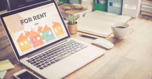 Les éléments clés pour les travaux d'un projet de location